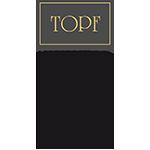 Weingut Topf