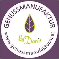 Genussmanufaktur Doris Rabenreither