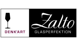 Zalto Glas GmbH