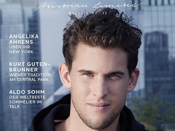 Thiem-blog-neu