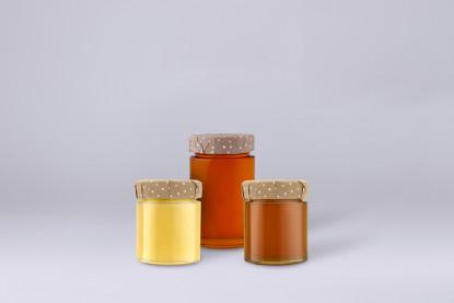Honigturm