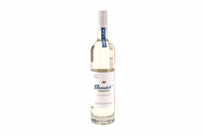 Vermouth Klassik