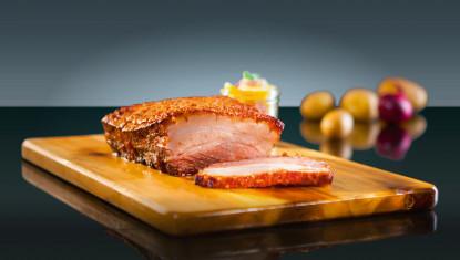 Pork Royal