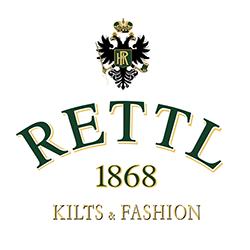 Rettl 1868