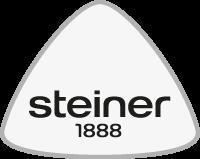 Steiner1888 Wollwelt