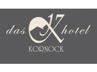 Hotel Kornock - Turracher Höhe