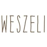 Weingut Weszeli