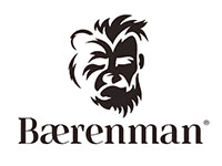 Baerenman