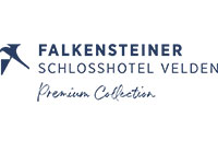 Falkensteiner Schlosshotel