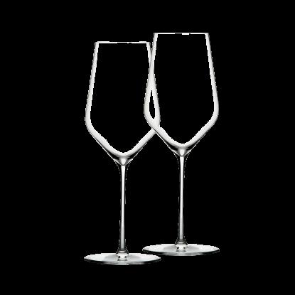 Denk'Art Weißwein Set
