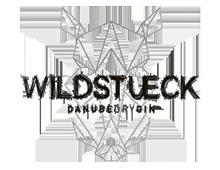 Wildstueck