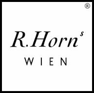 R. Horn's