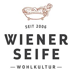 Wiener Seife