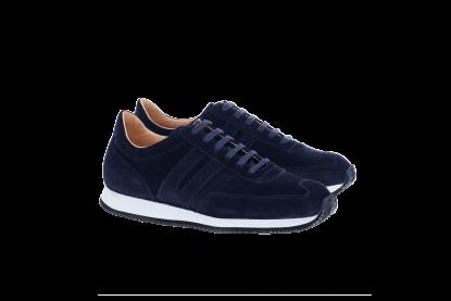 Sneaker Marathon Unisex