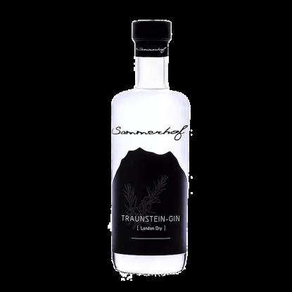 Traunstein Gin