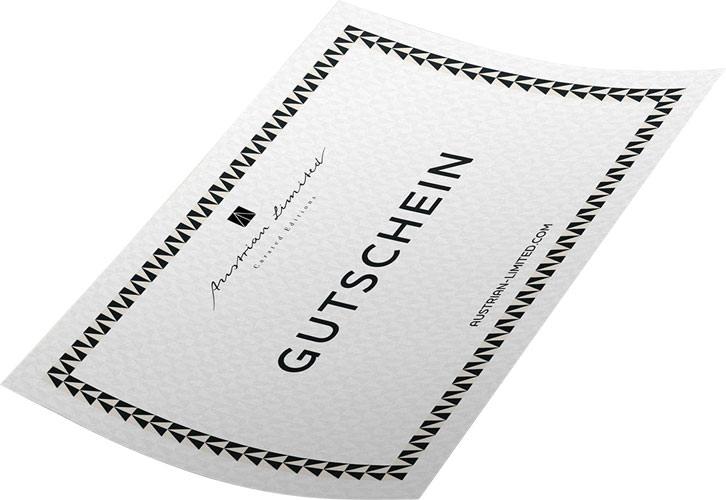 gutschein_mockup-nopadder-white