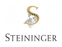 Weingut Steininger