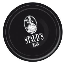 Staud's