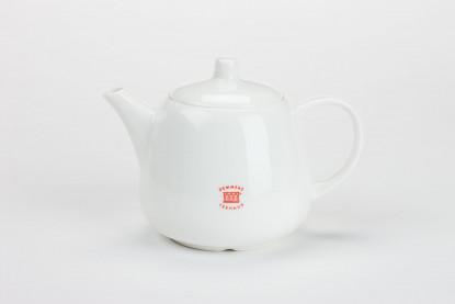 Geschenkset Tea for two