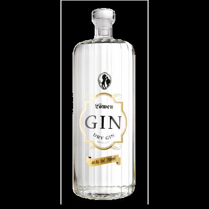 Löwen Gin