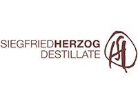 Destillerie Herzog